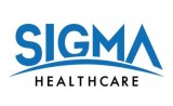 sigma Lab has opened a direction for the production of personal protective equipment - фото - 1