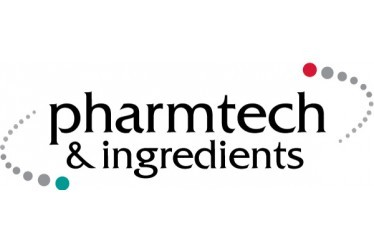 sigma Lab at Pharmtech & Ingredients for the first time - фото - 1